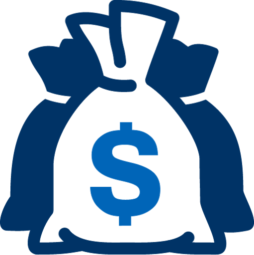 Salary & Bonus