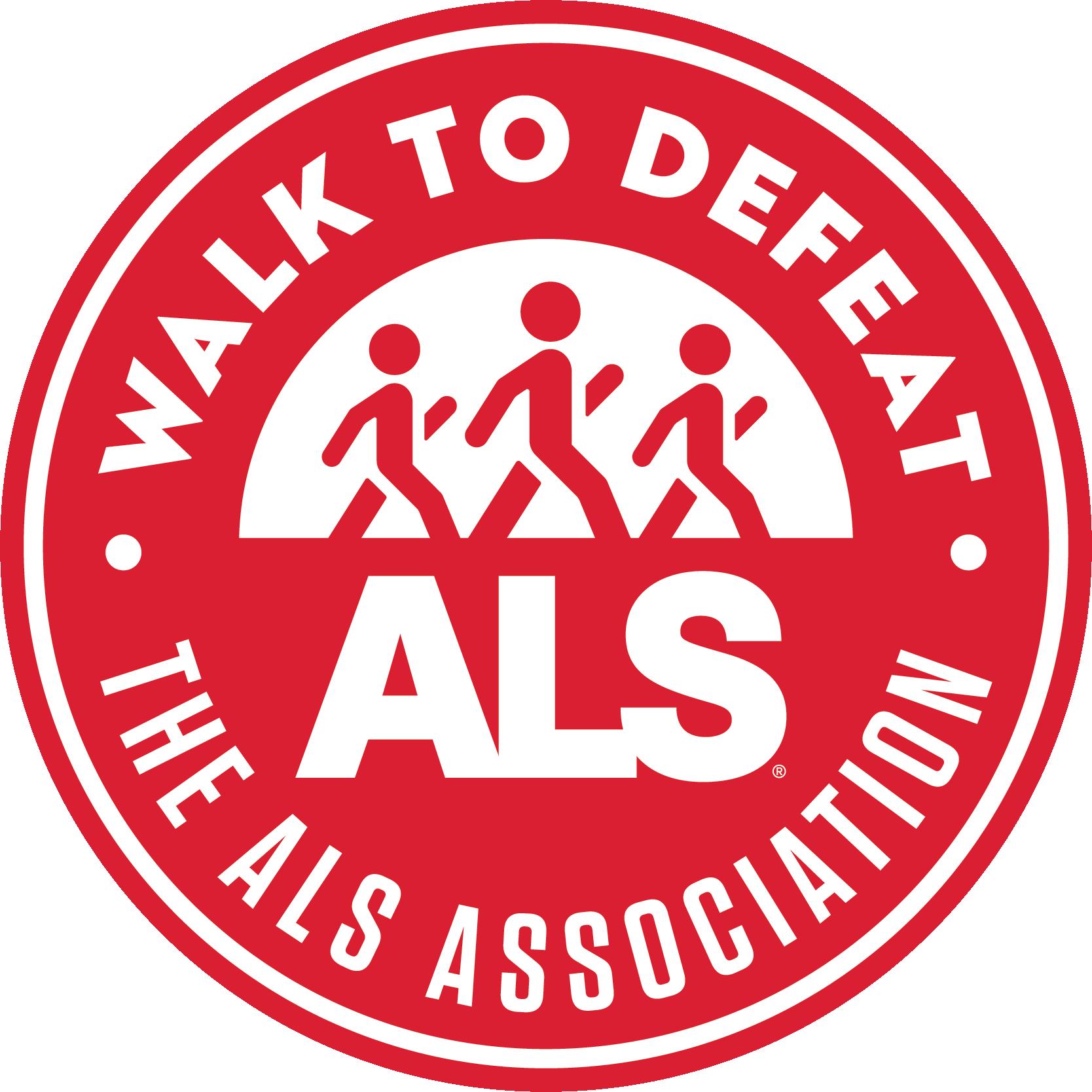 ALS-walk-national-1