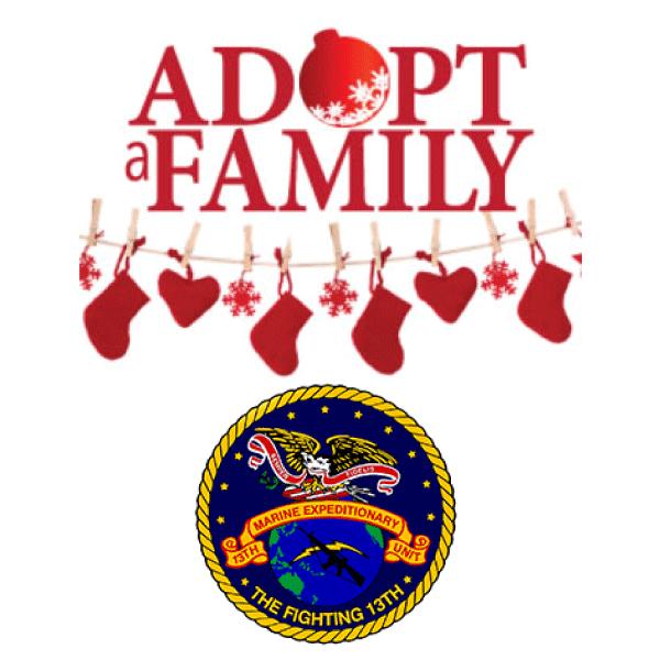 Adopt-MEU-Logos