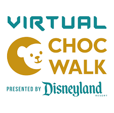 CHOC-walk
