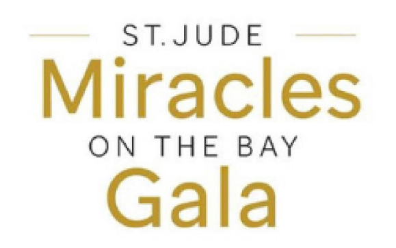 Miracles-on-the-Bay-Gala-Logo